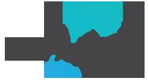 Strefa Stopy Tarnowskie Góry logo